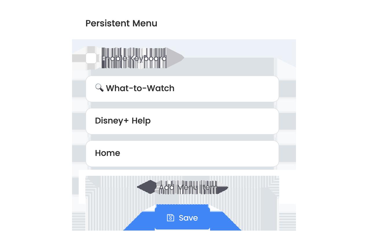 persistent_menu
