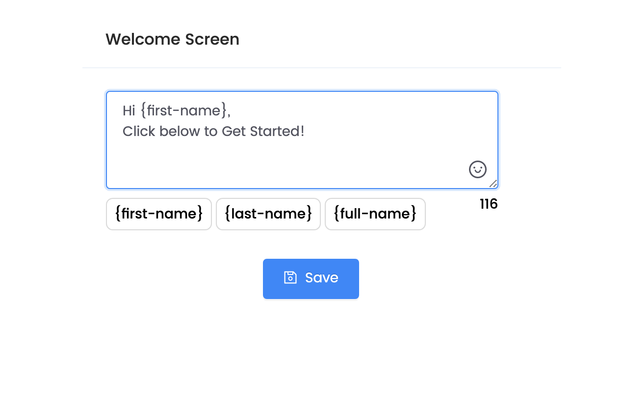 welcome_screen