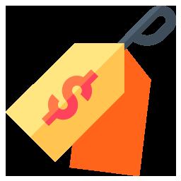price_box1