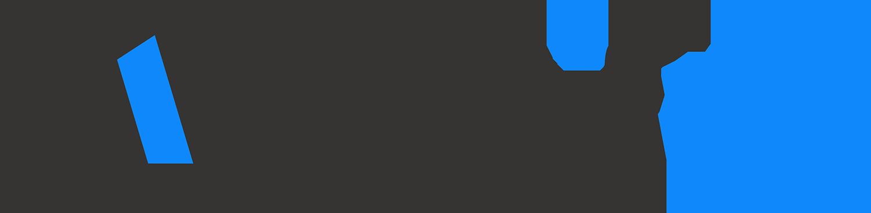 Notifvia